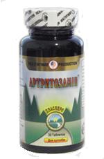 Artritozamin-30
